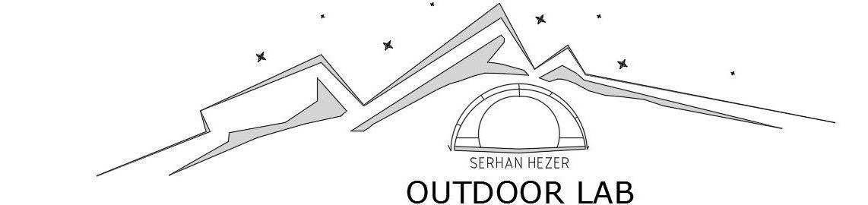 SERHAN HEZER OUTDOORLAB
